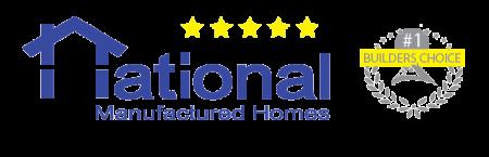 National-MH-2022-Logo-01